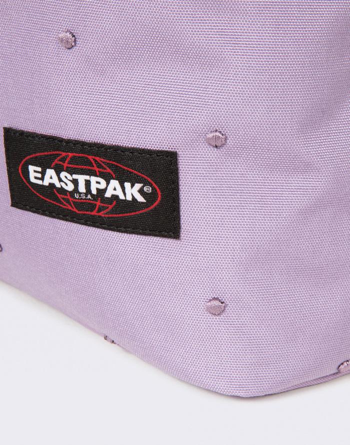 Batoh - Eastpak - Ciera