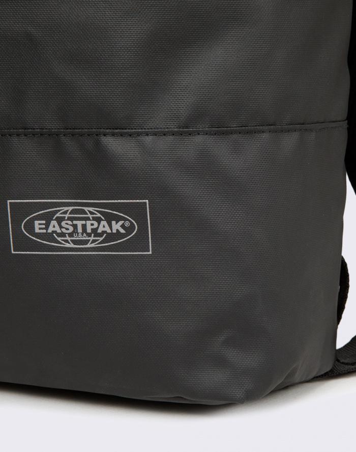 Batoh - Eastpak - Macnee