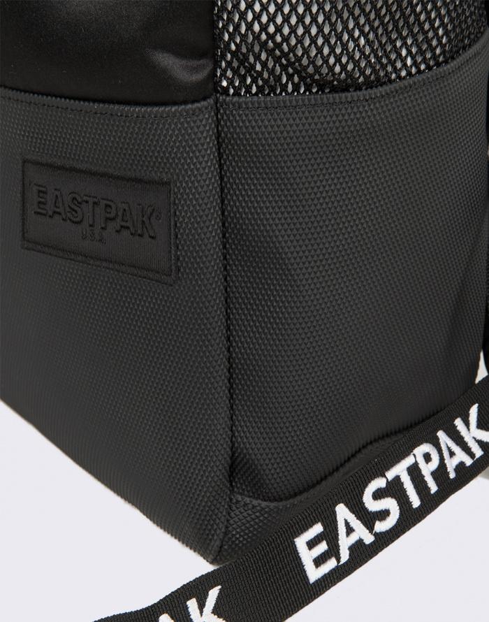Městský batoh Eastpak LAB Bust