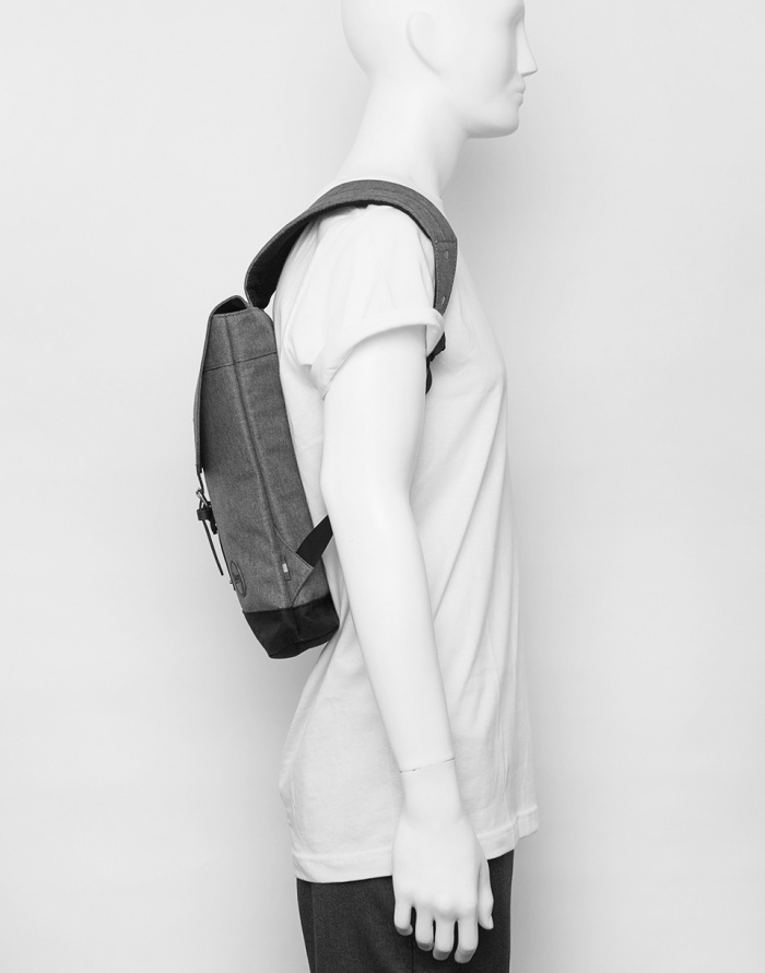 Batoh - Enter - Backpack Mini