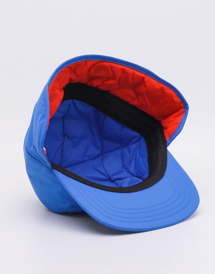 Kšiltovka - Fjällräven - Polar Padded Cap