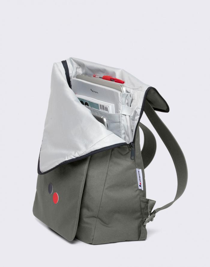 Městský batoh - pinqponq - Klak