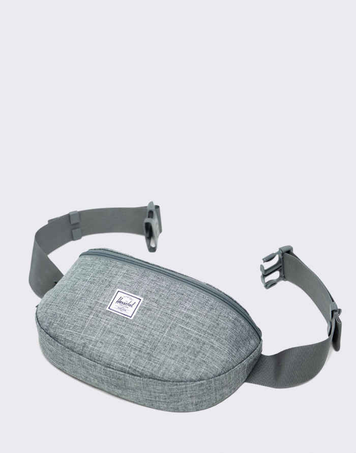 Ledvinka - Herschel Supply - Sixteen