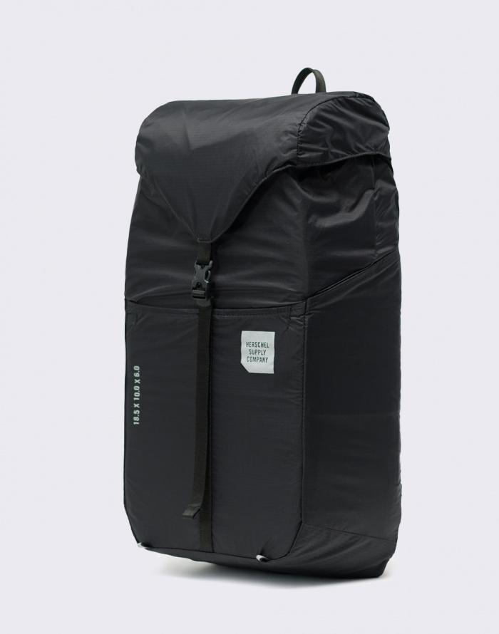 Batoh - Herschel Supply - Ultralight Packable Daypack Trail