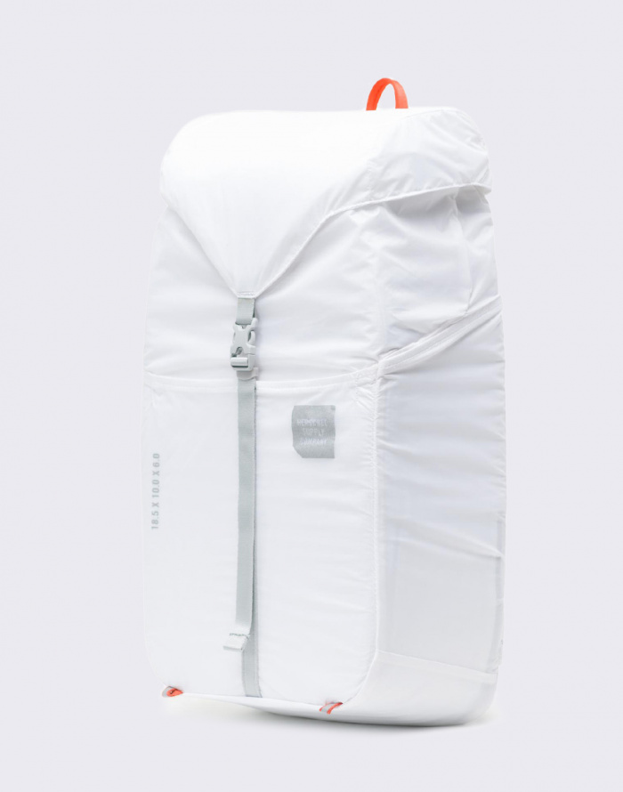 Batoh - Herschel Supply - Ultralight Packable Daypack Trail