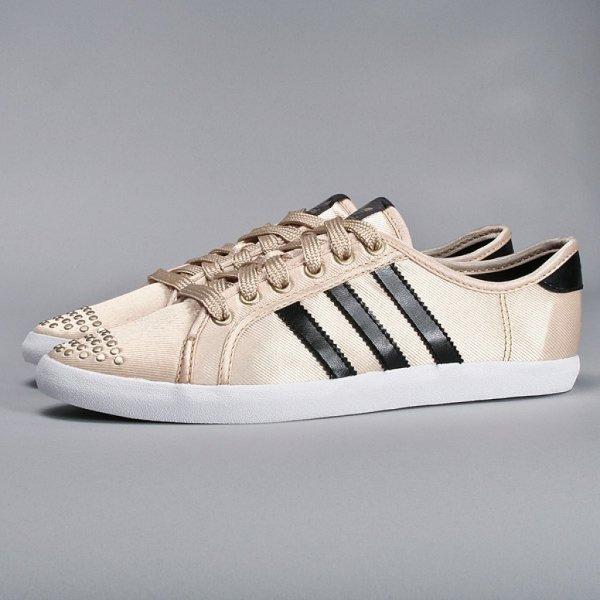 premium selection 6dbd6 22b46 Shoe - adidas Originals - Adria Low Sleek W | Freshlabels.cz
