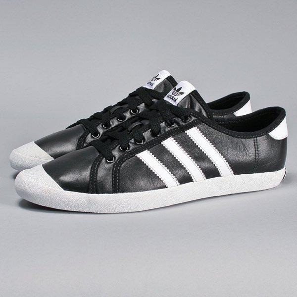 new arrival c36ba 1058e Shoe - adidas Originals - Adria Low Sleek | Freshlabels.cz