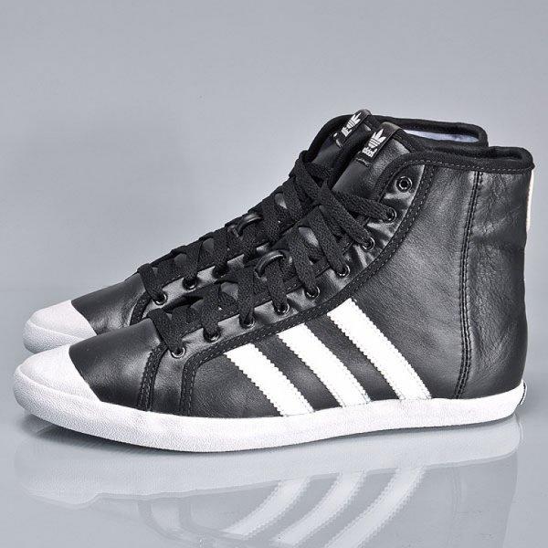 Shoe adidas Originals Adria Mid Sleek
