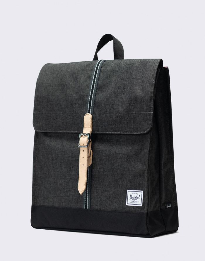 Batoh - Herschel Supply - City Mid-Volume Offset