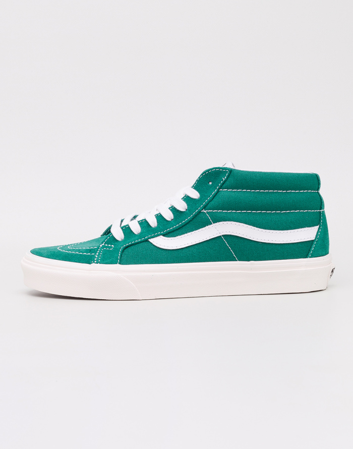 9c21e1adb9 Sneakers - Vans - SK8-Mid Reissue