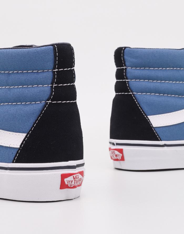af7efcc423 ... Sneakers - Vans - SK8-Hi