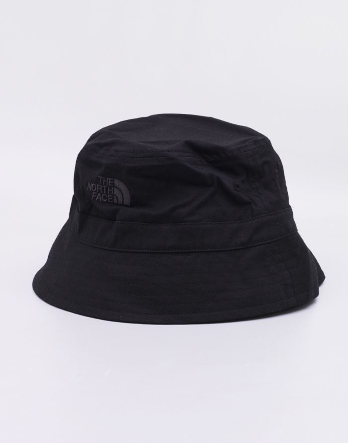 a85ee39a217fe The North Face - Cotton Bucket Hat