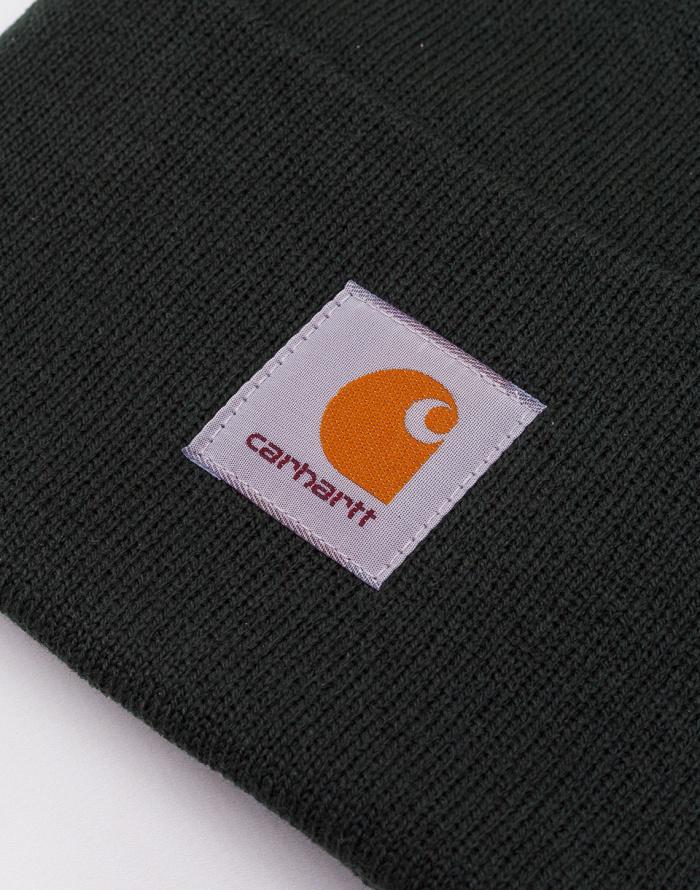 Kulich - Carhartt WIP - Acrylic Watch