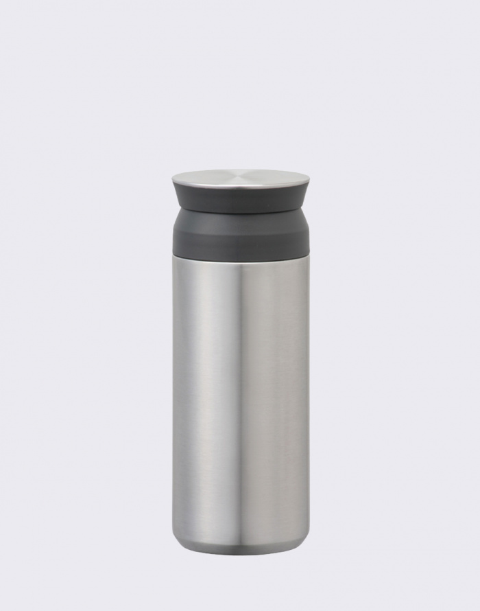 Termoska - Kinto - Travel Tumbler 500ml