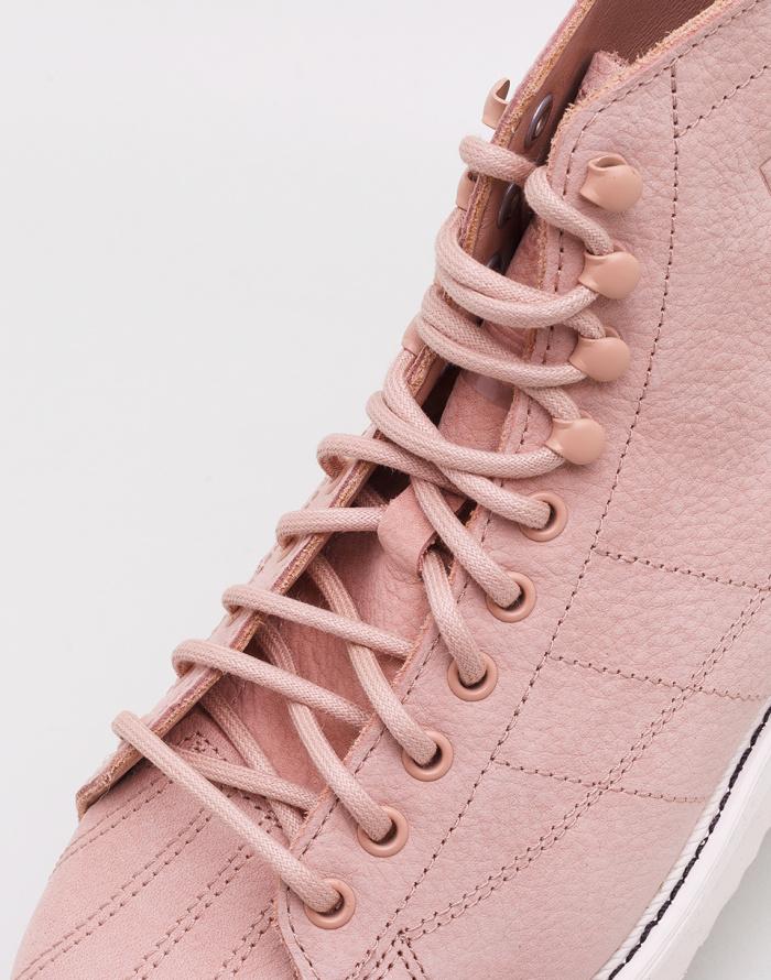 Boty - adidas Originals - Superstar Boot