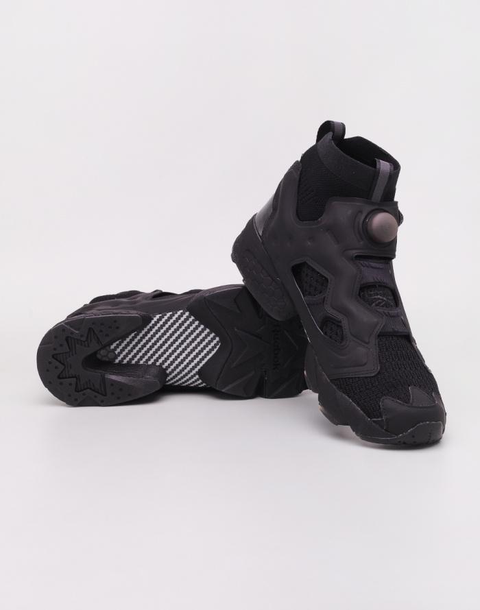 42b300d7331f ... Sneakers - Reebok - Instapump Fury OG Ultraknit ...