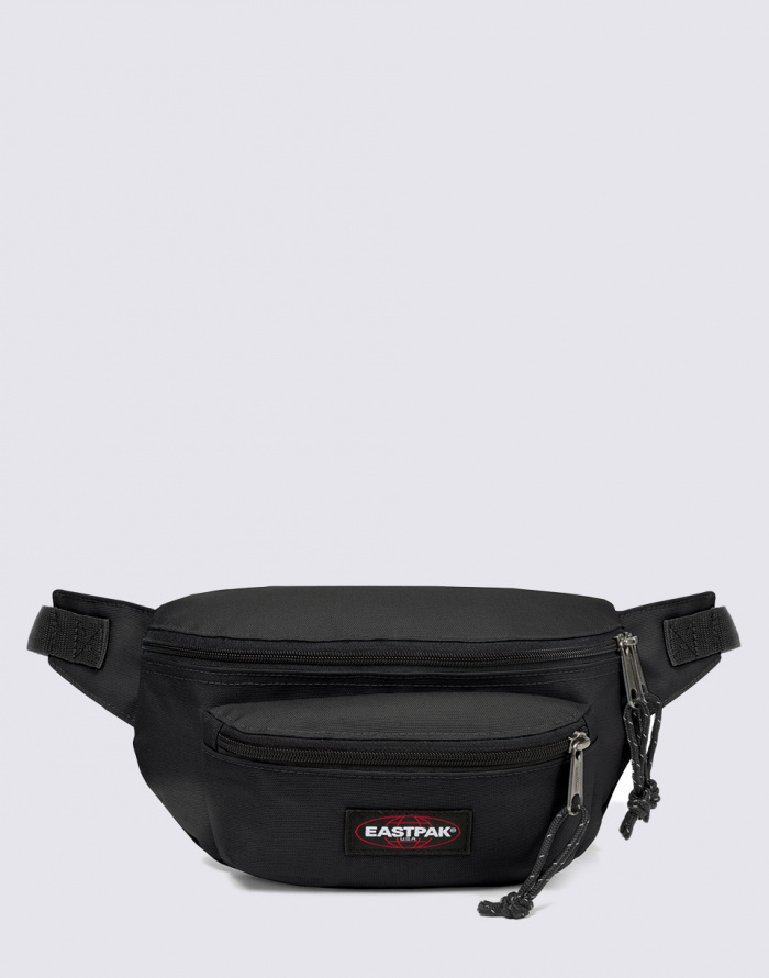 Ledvinka Eastpak Doggy Bag