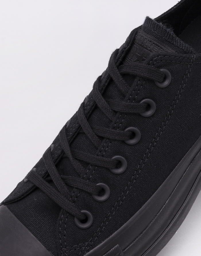 Boty - Converse - Chuck Taylor All Star Lift