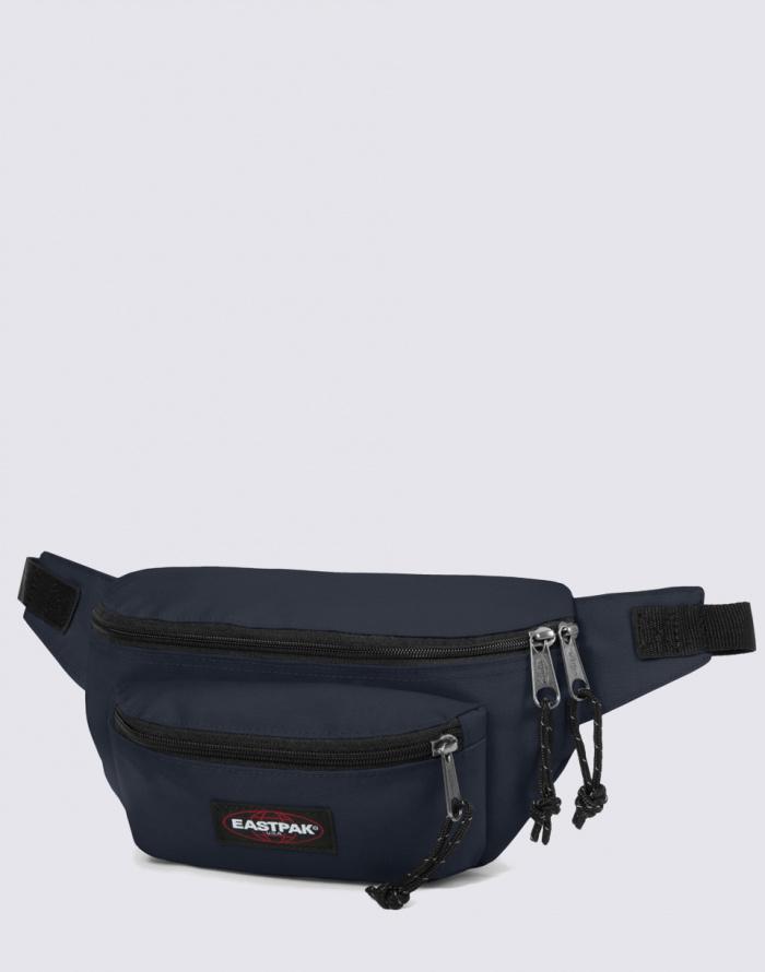 Ledvinka - Eastpak - Doggy Bag