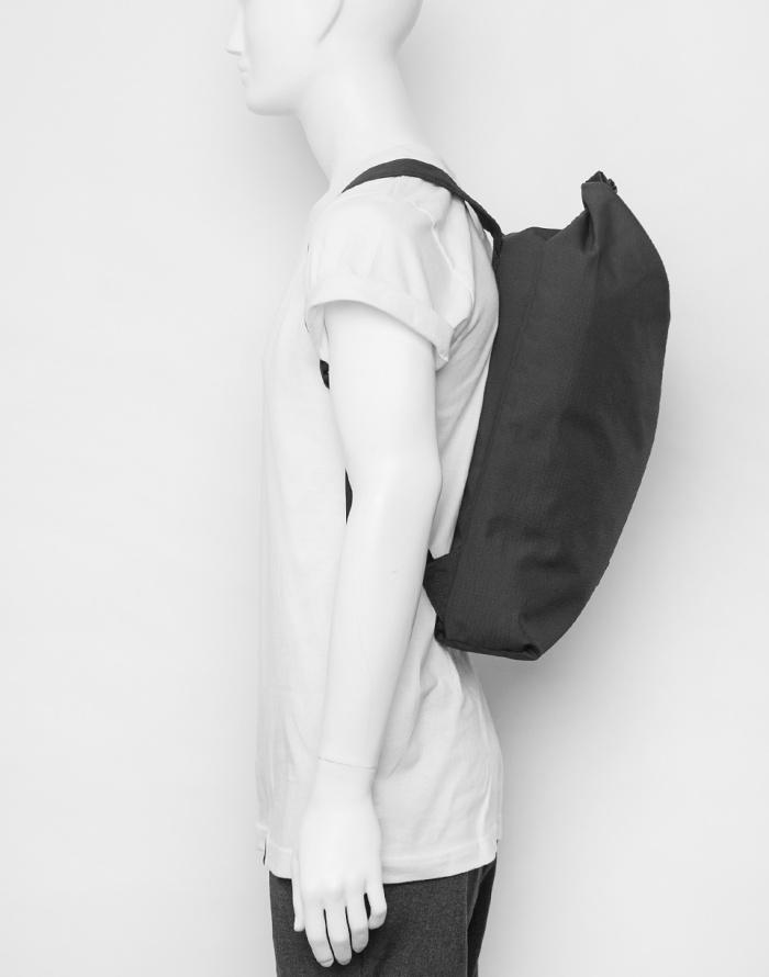 Městský batoh - Sandqvist - Lova