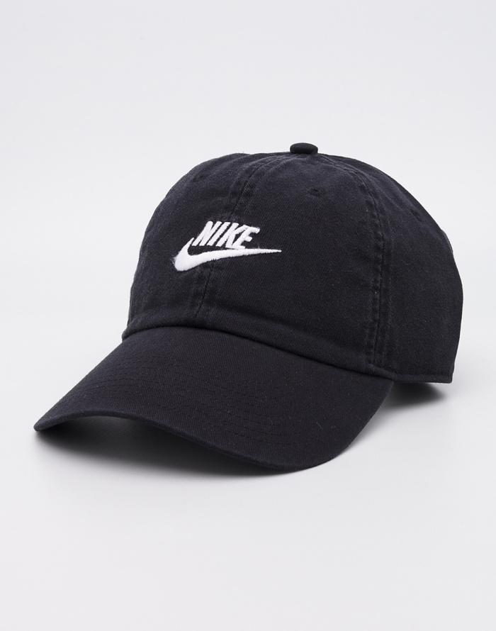 Dad cap - Nike - Heritage86 Futura