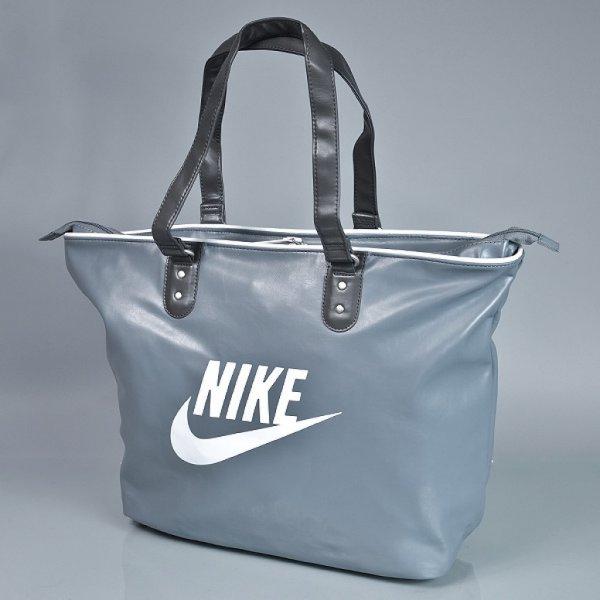 e1a80c94005b Nike - Heritage Si Tote Bag