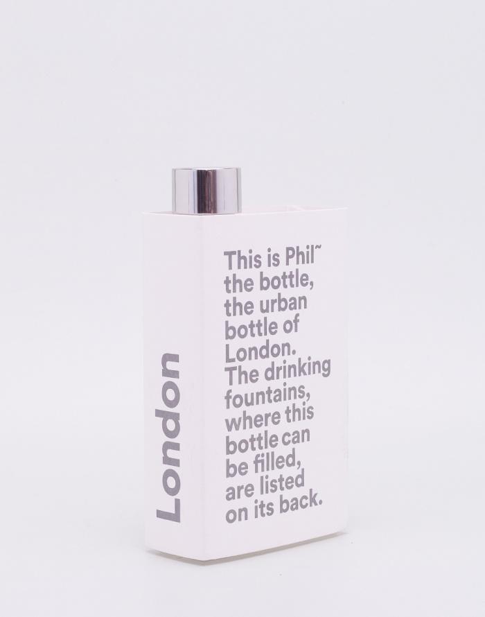 Láhev na pití - Palomar - Phil The Bottle London