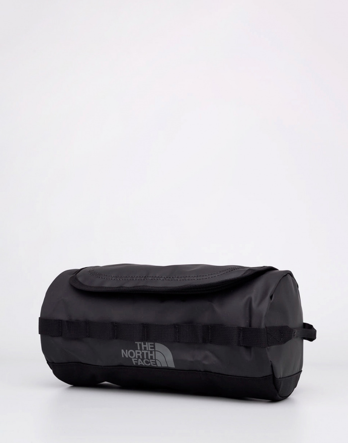 Pouzdro The North Face Base Camp Travel Canister L