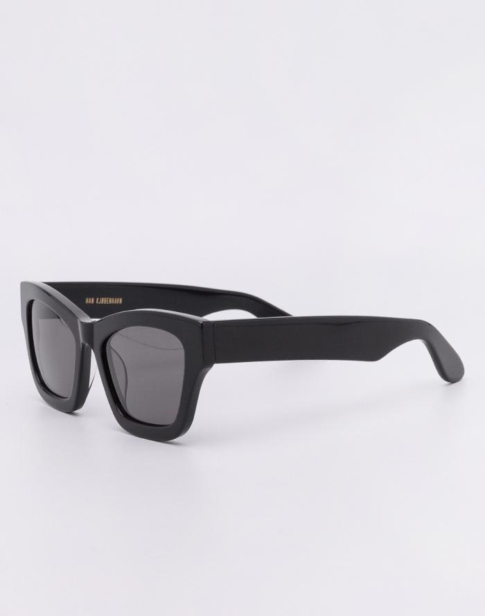 Sluneční brýle - Han Kjøbenhavn - Brick
