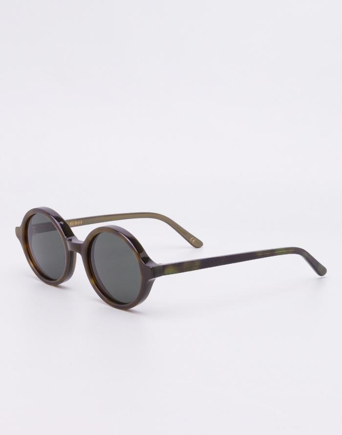 Sluneční brýle - Han Kjøbenhavn - Doc
