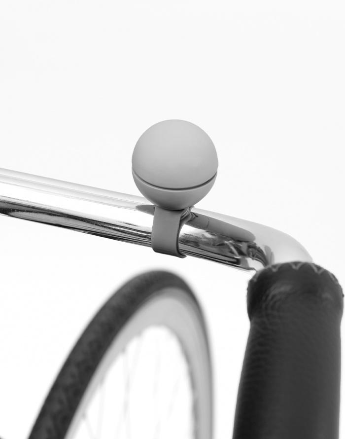 Cyklo gadget - Palomar - Nello