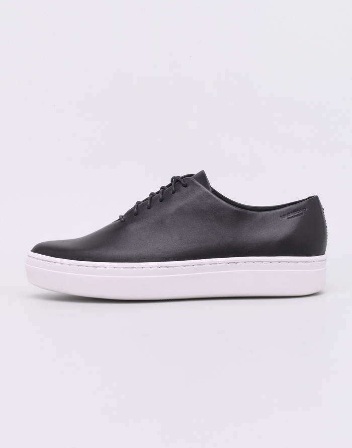 64d320666e Sneakers - Vagabond - Camille