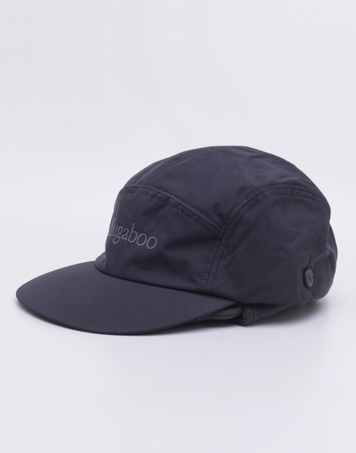 Cap - Columbia - Bugaboo Interchange Hat  d056f4af71b