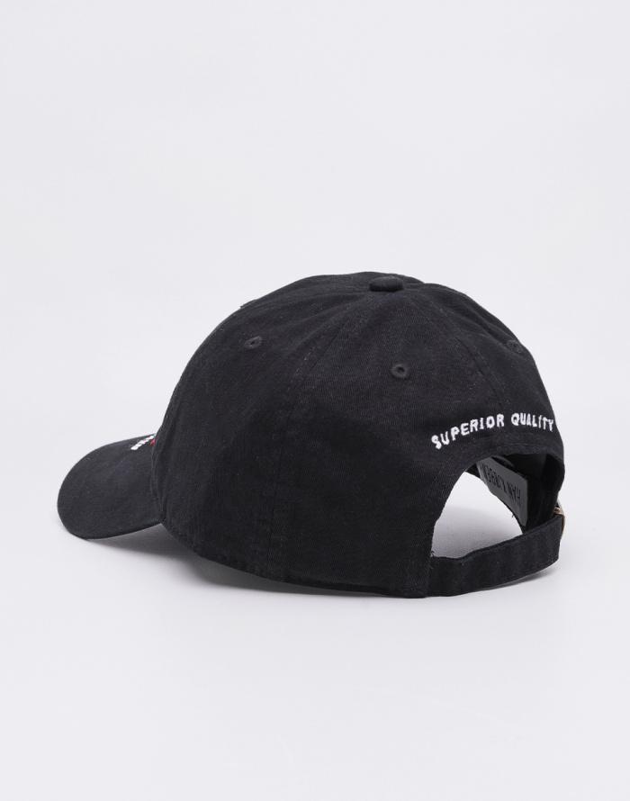 Dad cap - Han Kjøbenhavn - Cotton Cap