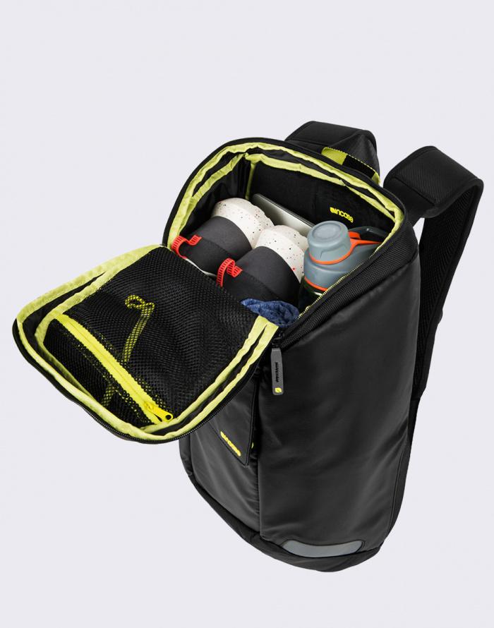Urban Backpack - Incase - Range