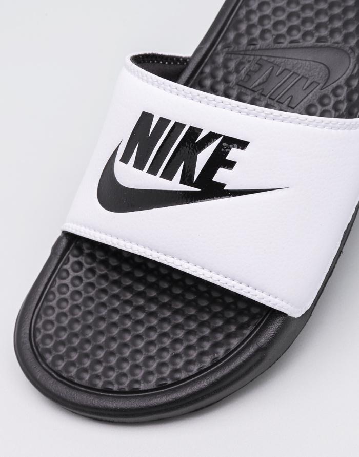 bc9f10221e4e ... Shoe - Nike - Benassi JDI ...