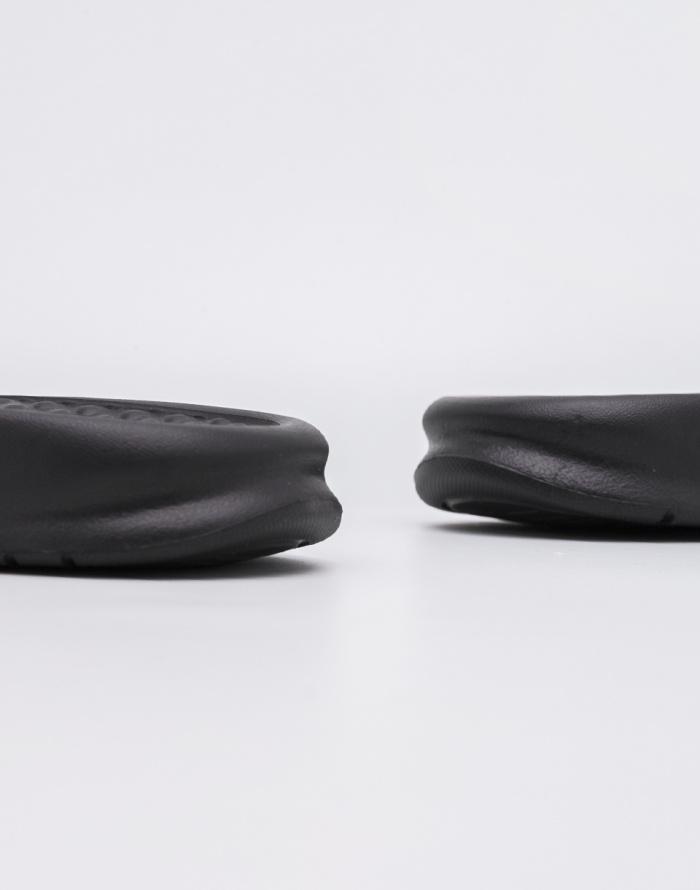 Pantofle Nike Benassi JDI