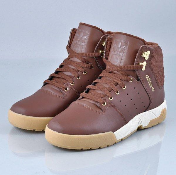 4f0d75995f8a54 Shoe - adidas Originals - Uptown TD