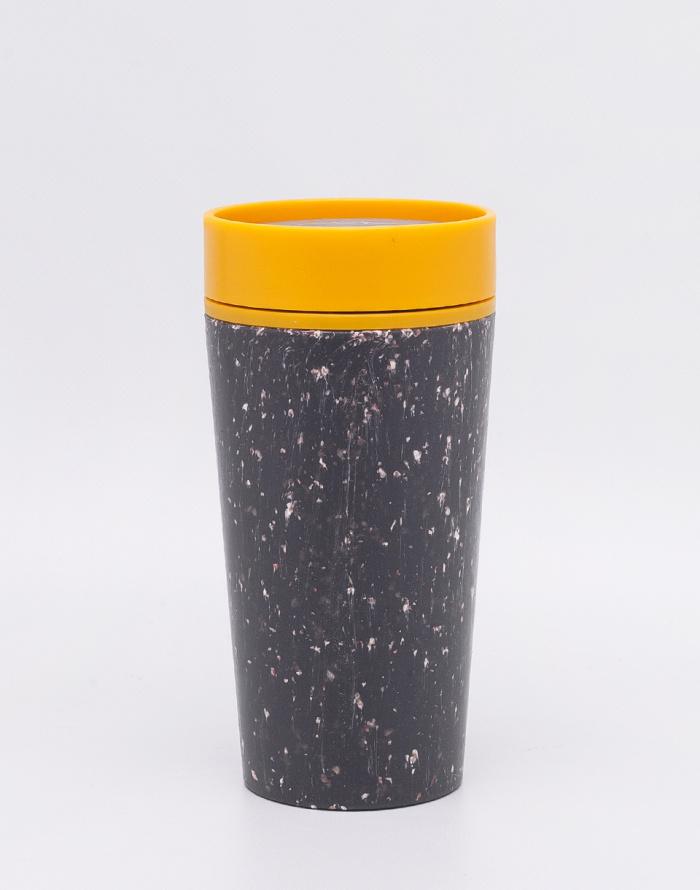 Hrnek - rCUP - Kelímek 340 ml