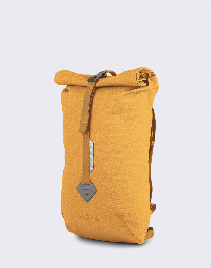 Batoh - millican - Smith Roll Pack 15 l