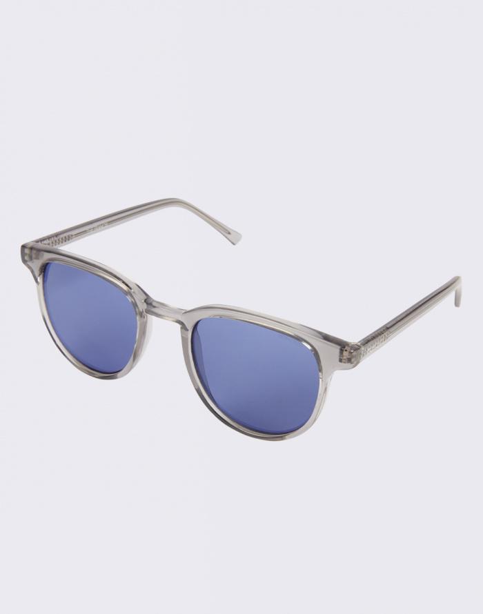 Sluneční brýle - Komono - Francis