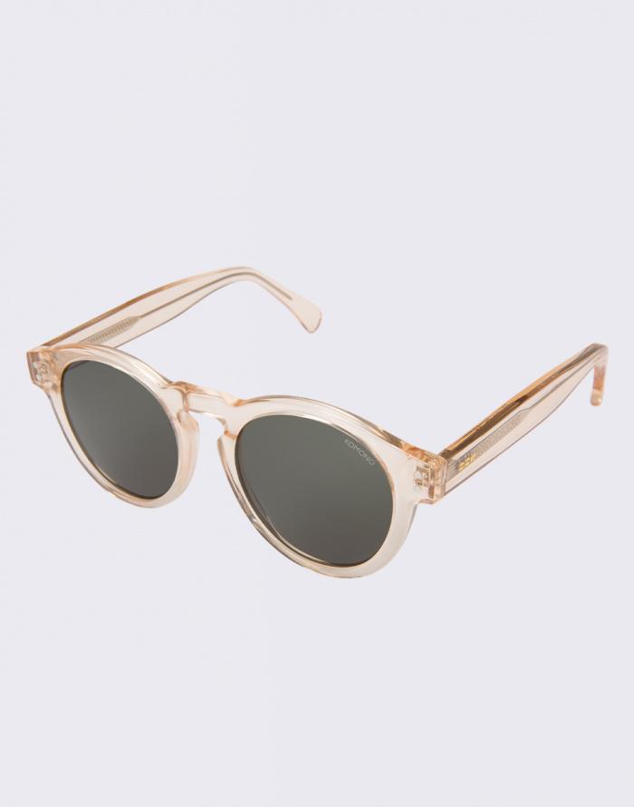 Sluneční brýle - Komono - Clement