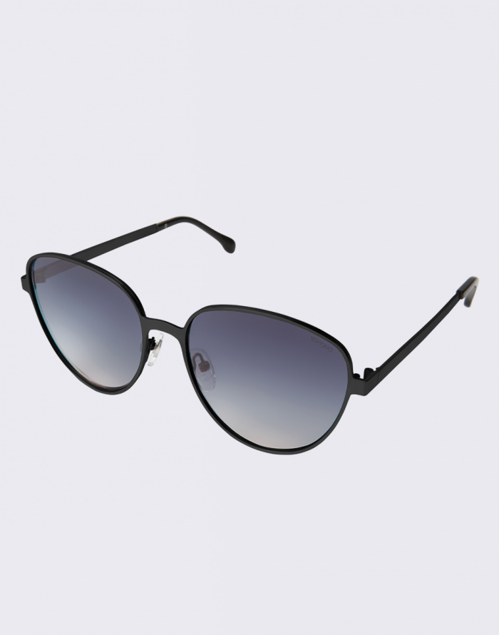 Sunglasses Komono Chris