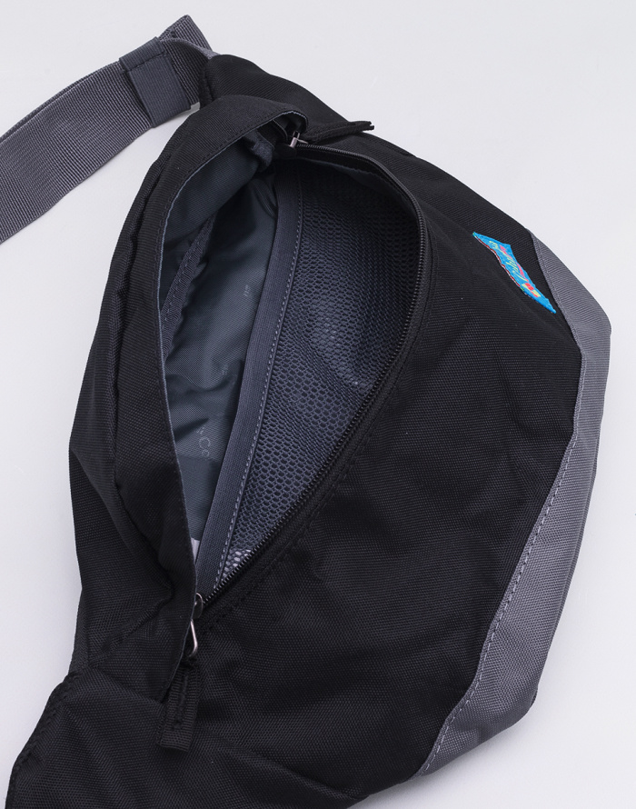 Ledvinka - Columbia - Urban Uplift™ Lumbar Bag