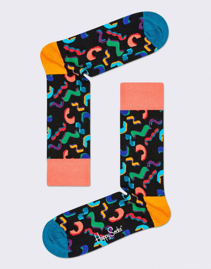 Ponožky Happy Socks Happy Birthday Gift Box