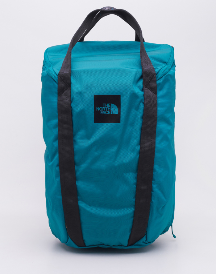 3266c492c Backpack - The North Face - Instigator 20