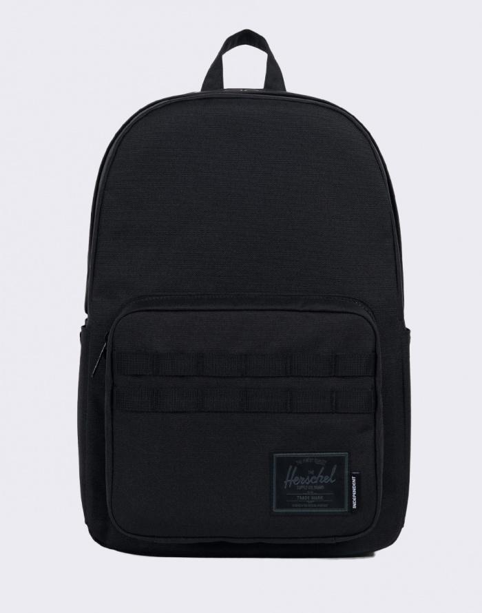 a3f48cb7c19 Urban Backpack - Herschel Supply - Pop Quiz Independent