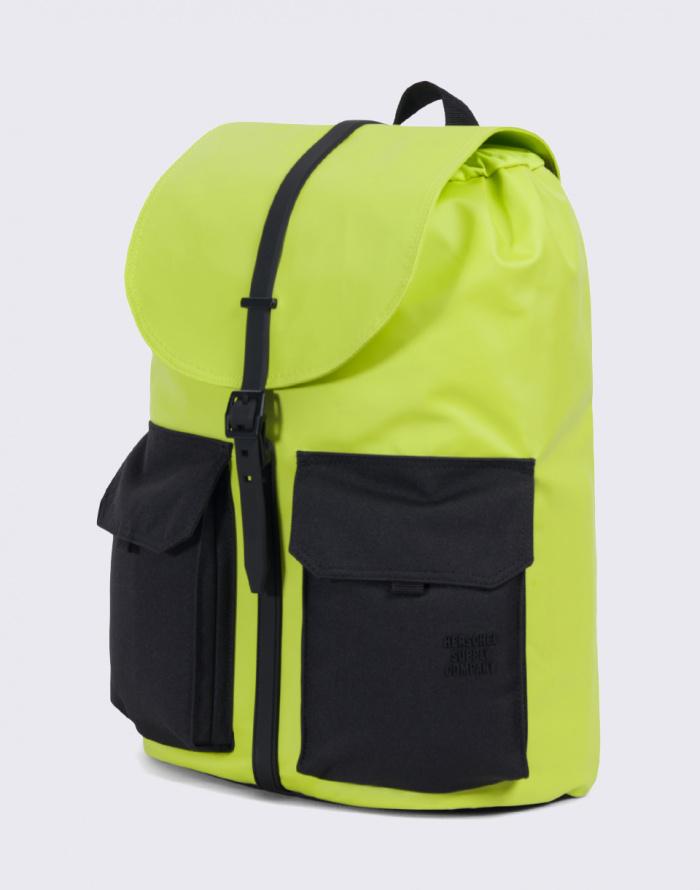 e0b79d860c9 ... Urban Backpack - Herschel Supply - Dawson Studio ...