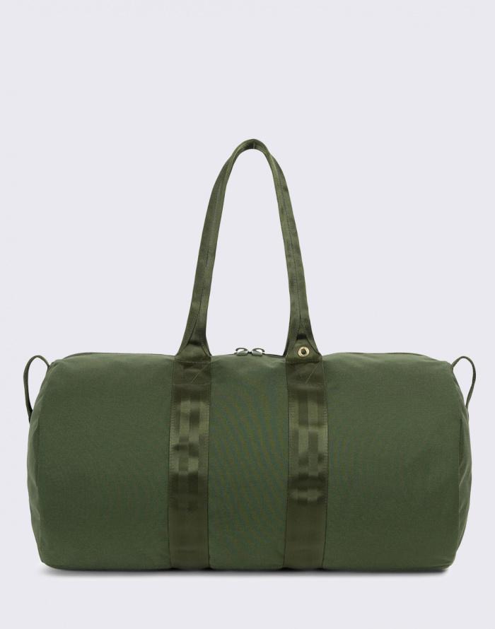 Duffel bag - Herschel Supply - BHW H-446