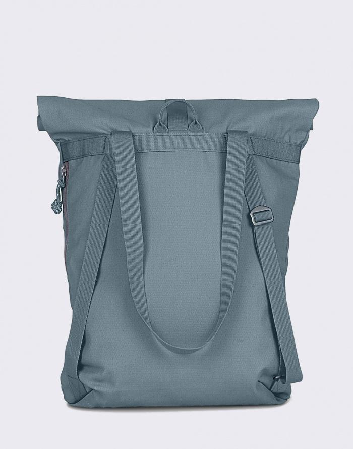 Batoh - Millican - Tinsley Tote Pack 14 l